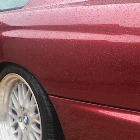 BMW 850 e31 Po renowacji_14