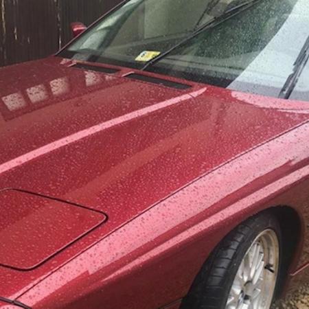 BMW 850 e31 Po renowacji_17