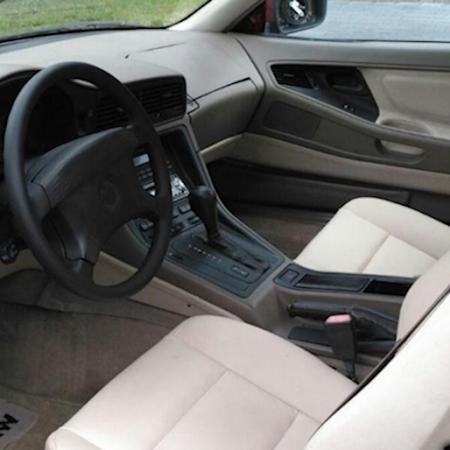 BMW 850 e31 Po renowacji_3