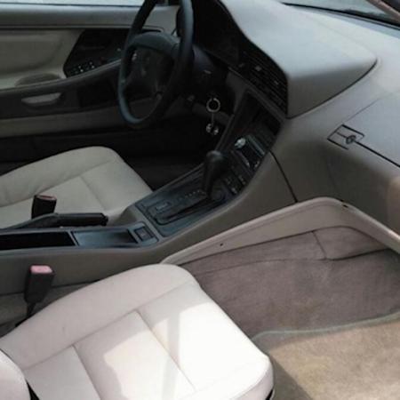 BMW 850 e31 Po renowacji_4