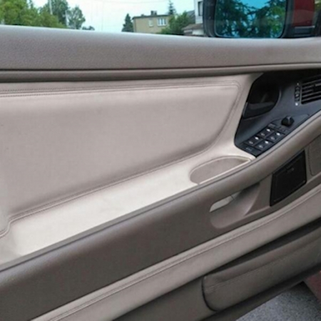 BMW 850 e31 Po renowacji_5
