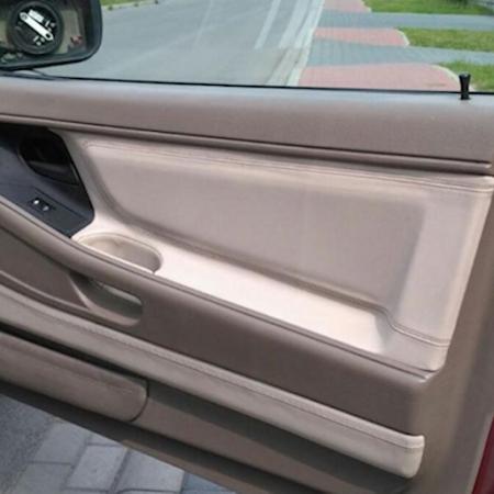 BMW 850 e31 Po renowacji_9
