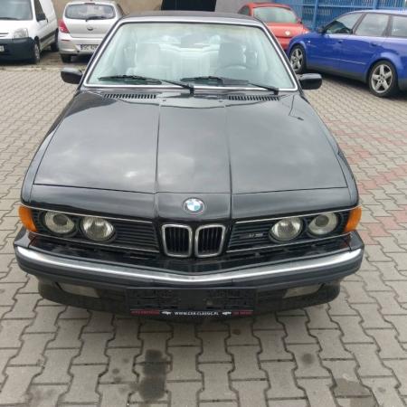 BMW M6 Czarna Sprzedana - www.car-classic.pl_17
