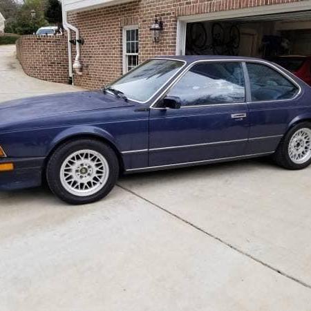BMW M6 e24 1987_1