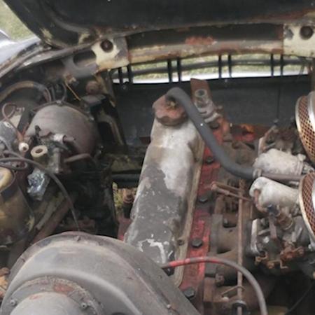 VOLVO P1800 1966_12