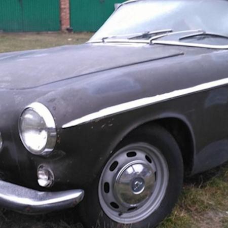 VOLVO P1800 1966_7