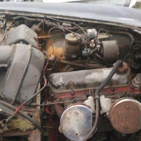 VOLVO P1800 1966_9