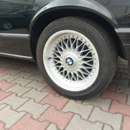 BMW M6 Czarna Sprzedana - www.car-classic.pl_2