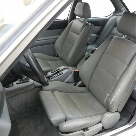 BMW M6 E24 1700 SZTUK UNIKAT