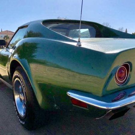 Chevrolet Corvette_12