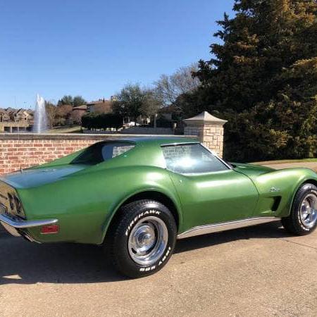 Chevrolet Corvette_3