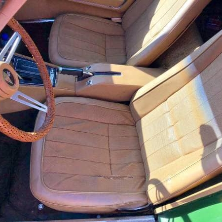Chevrolet Corvette_5