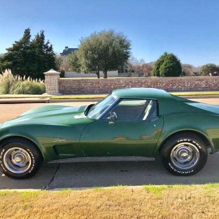 Chevrolet Corvette_7