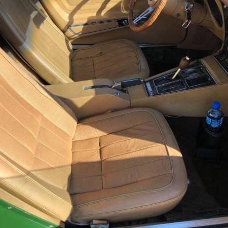 Chevrolet Corvette_8
