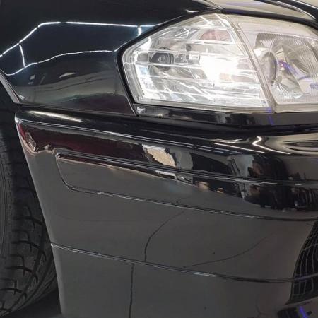 Mercedes 500SL Brabus pakiet Japonia_13