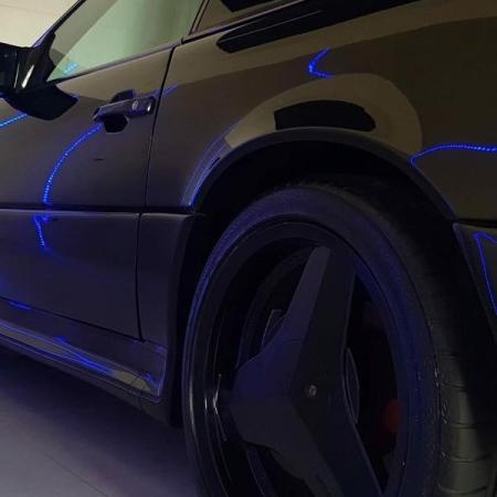 Mercedes 500SL Brabus pakiet Japonia_6