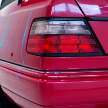 Mercedes w124 e320_15