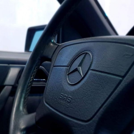 Mercedes w124 e320_16