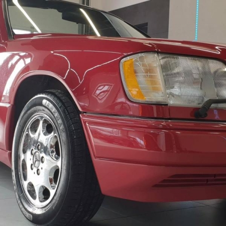 Mercedes w124 e320_5