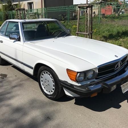 Samochody sprzedane Car Classic Poland - www.car-classic.pl_105