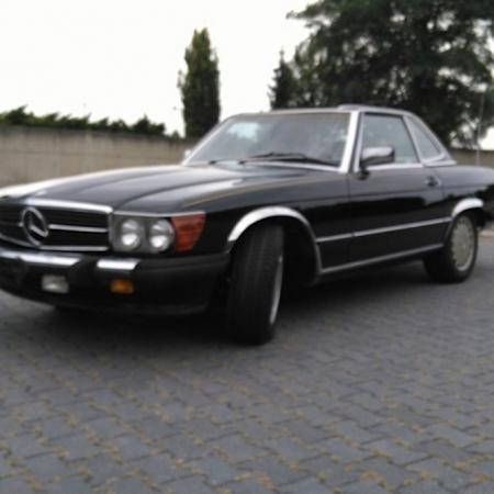 Samochody sprzedane Car Classic Poland - www.car-classic.pl_11