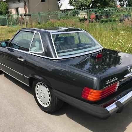 Samochody sprzedane Car Classic Poland - www.car-classic.pl_122