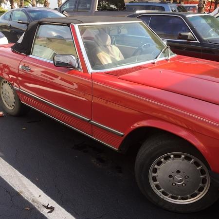 Samochody sprzedane Car Classic Poland - www.car-classic.pl_124