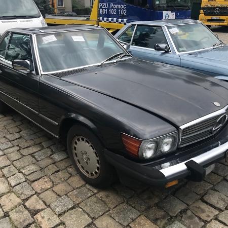 Samochody sprzedane Car Classic Poland - www.car-classic.pl_127