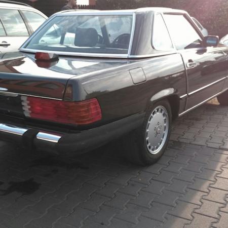 Samochody sprzedane Car Classic Poland - www.car-classic.pl_12