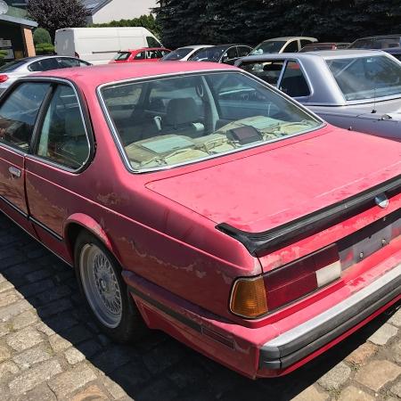 Samochody sprzedane Car Classic Poland - www.car-classic.pl_131