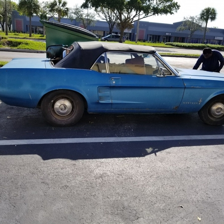 Samochody sprzedane Car Classic Poland - www.car-classic.pl_132