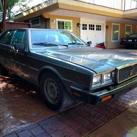Samochody sprzedane Car Classic Poland - www.car-classic.pl_133