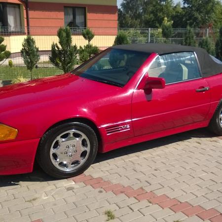 Samochody sprzedane Car Classic Poland - www.car-classic.pl_140
