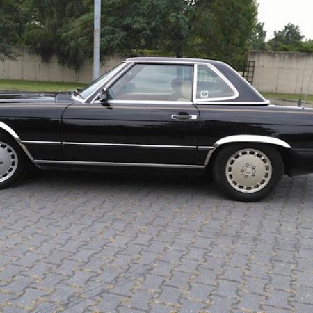 Samochody sprzedane Car Classic Poland - www.car-classic.pl_16