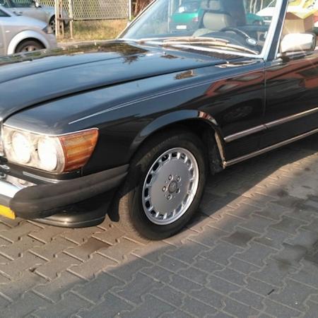 Samochody sprzedane Car Classic Poland - www.car-classic.pl_23