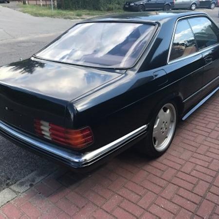 Samochody sprzedane Car Classic Poland - www.car-classic.pl_29
