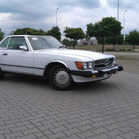 Samochody sprzedane Car Classic Poland - www.car-classic.pl_31