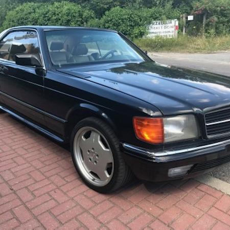 Samochody sprzedane Car Classic Poland - www.car-classic.pl_33