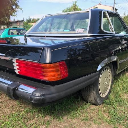 Samochody sprzedane Car Classic Poland - www.car-classic.pl_45