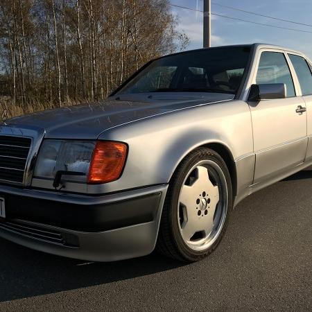 Samochody sprzedane Car Classic Poland - www.car-classic.pl_50