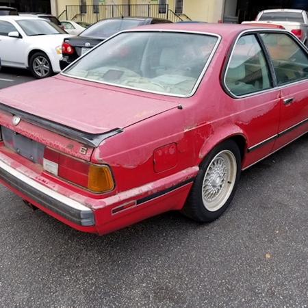 Samochody sprzedane Car Classic Poland - www.car-classic.pl_5