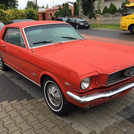 Samochody sprzedane Car Classic Poland - www.car-classic.pl_89