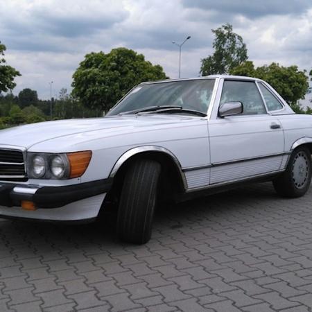 Samochody sprzedane Car Classic Poland - www.car-classic.pl_8