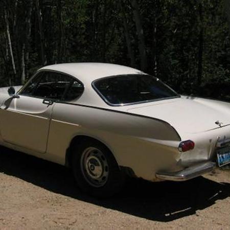 Samochody sprzedane Car Classic Poland - www.car-classic.pl_92