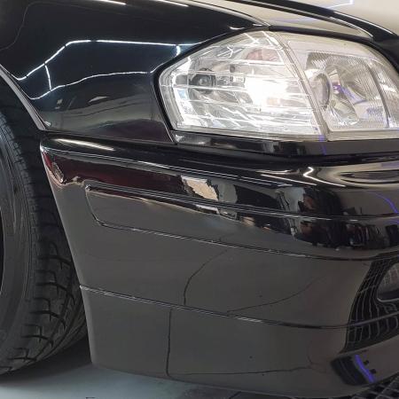 Mercedes 500SL Brabus pakiet Japonia_12